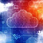 מהו גיבוי ענן לענן? ואיך הוא עוזר לכם
